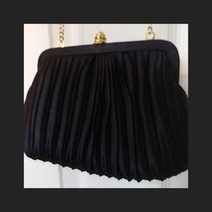 Handbags - Sasha - Small Evening Bag